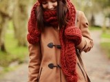 trendy-hats-for-fall-and-winter-2013-2014-10