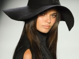 trendy-hats-for-fall-and-winter-2013-2014-3