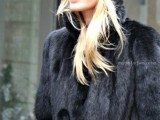 trendy-hats-for-fall-and-winter-2013-2014-5