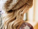 trendy-hats-for-fall-and-winter-2013-2014-6