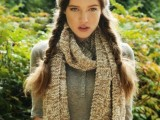 trendy-hats-for-fall-and-winter-2013-2014-7