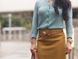 trendy-mint-work-outfits-1