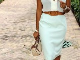 trendy-mint-work-outfits-13