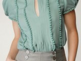 trendy-mint-work-outfits-14