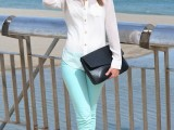 trendy-mint-work-outfits-15