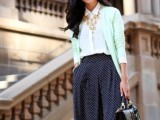 trendy-mint-work-outfits-17