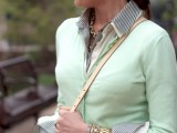 trendy-mint-work-outfits-19