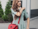 trendy-mint-work-outfits-2