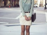 trendy-mint-work-outfits-22