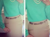 trendy-mint-work-outfits-3