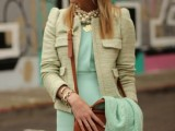 trendy-mint-work-outfits-7