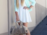 trendy-mint-work-outfits-8