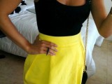 trendy-outfits-with-skirts-to-wear-this-summer-1