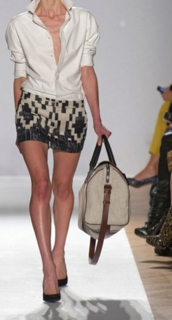 Picture Of trendy outfits with skirts to wear this summer  10
