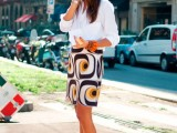 trendy-outfits-with-skirts-to-wear-this-summer-11