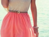 trendy-outfits-with-skirts-to-wear-this-summer-4