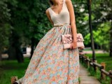 trendy-outfits-with-skirts-to-wear-this-summer-5