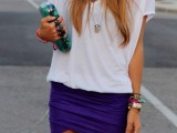 trendy-outfits-with-skirts-to-wear-this-summer-7