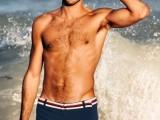 trendy-short-swim-trunks-for-men-13