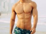 trendy-short-swim-trunks-for-men-24