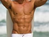 trendy-short-swim-trunks-for-men-32