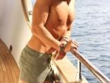 trendy-short-swim-trunks-for-men-5