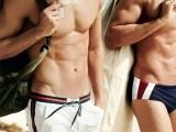 trendy-short-swim-trunks-for-men-8