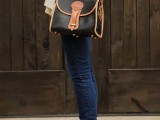 trendy-wedges-boots-outfits-to-rock-in-the-fall-1