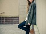 trendy-wedges-boots-outfits-to-rock-in-the-fall-12