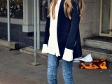trendy-wedges-boots-outfits-to-rock-in-the-fall-16