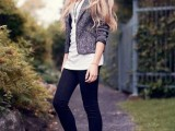 trendy-wedges-boots-outfits-to-rock-in-the-fall-5