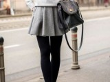 trendy-wedges-boots-outfits-to-rock-in-the-fall-7