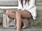 trendy-wedges-boots-outfits-to-rock-in-the-fall-8