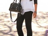 trendy-wedges-boots-outfits-to-rock-in-the-fall-9