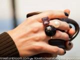 unique-diy-geo-multi-finger-ring-1