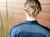 unique-diy-the-sew-it-up-hair-updo-to-try-1