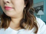 unique-diy-zipper-earrings-9