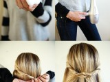 unusual-diy-the-twist-and-pull-apart-hairstyle-2