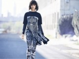 urban-and-chic-rihanna-for-river-island-fall-2013-campaign-1