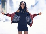 urban-and-chic-rihanna-for-river-island-fall-2013-campaign-2
