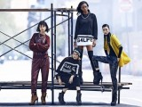 urban-and-chic-rihanna-for-river-island-fall-2013-campaign-3
