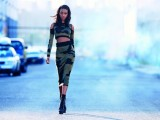 urban-and-chic-rihanna-for-river-island-fall-2013-campaign-8