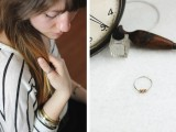 very-easy-casual-diy-beaded-ring-3