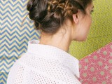 very-quick-diy-the-agile-braid-pile-for-summer-1