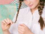 very-quick-diy-the-agile-braid-pile-for-summer-5