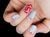 vibrant-diy-nail-art-inspired-by-tory-burch-1