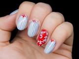 vibrant-diy-nail-art-inspired-by-tory-burch-3
