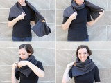 warm-diy-no-knit-cowl-with-a-big-button-4