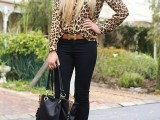 wearing-animal-prints-with-style-ways-10