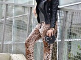 wearing-animal-prints-with-style-ways-12